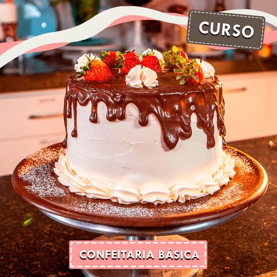MC_CLUBEDEASSINATURA_FOTOSPV_CONFEITARIABÁSICA